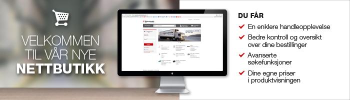 velkommen_700x200_homepage.jpg